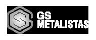 Gs Metalistas